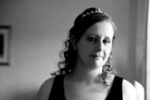 Chichester-Wedding-Photographer-Zoe-Jan-Yapton 109