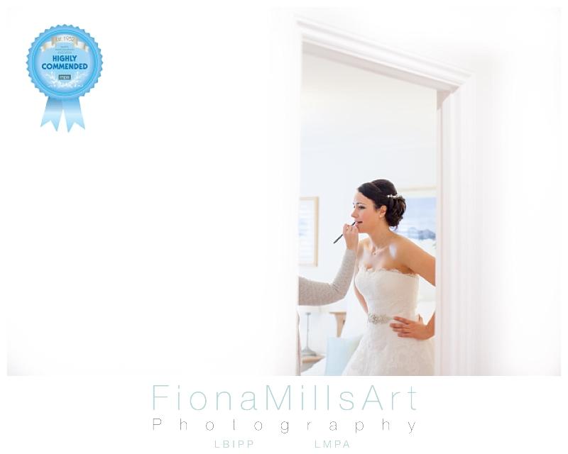 Fiona Mills Photographer secures her spot 11