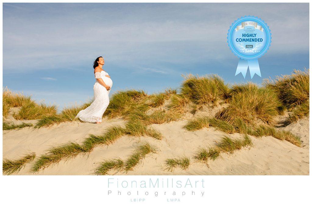 Fiona Mills Photographer secures her spot 10