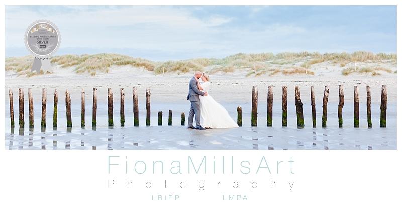 Fiona Mills Photographer secures her spot 8