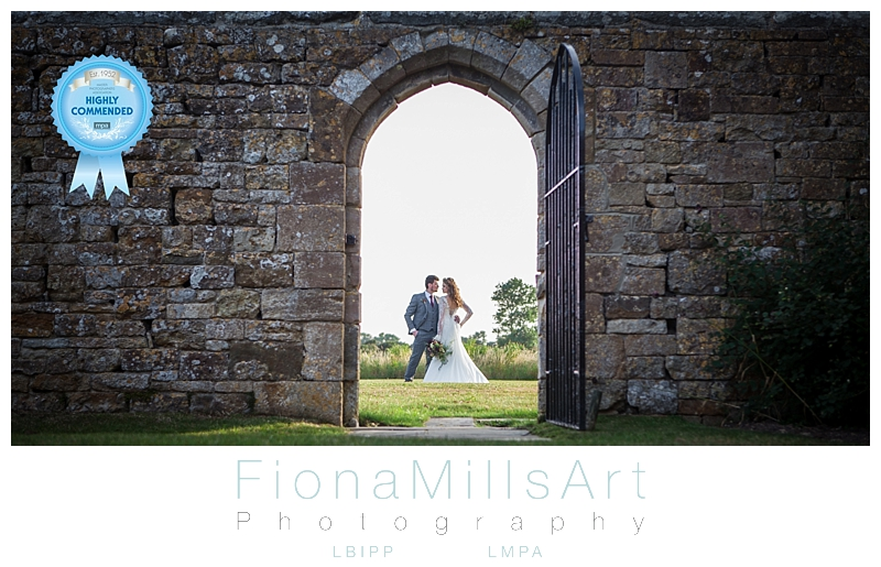 Fiona Mills Photographer secures her spot 6