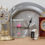 Parties and Events - Timings and Planning