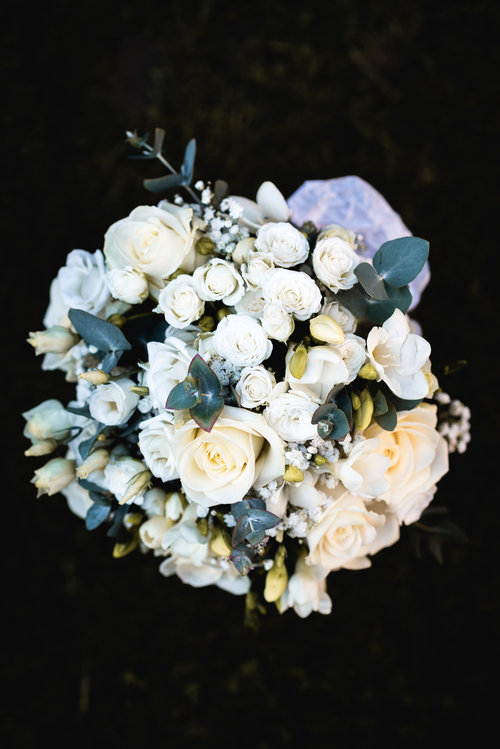 Photographer snaps up Wedding Fayre invite 2