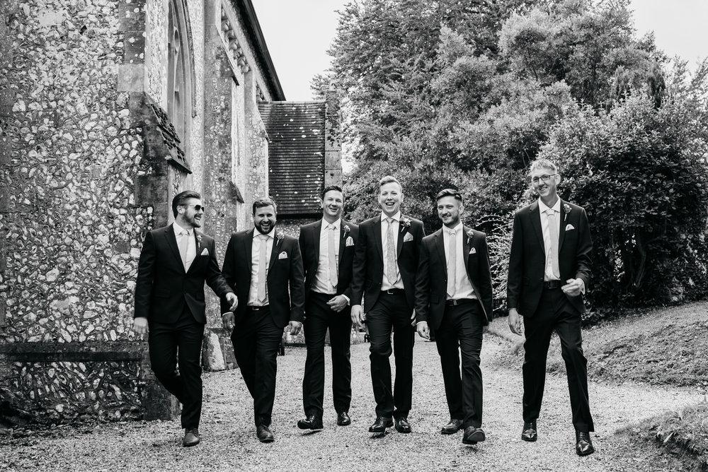 Photographer snaps up Wedding Fayre invite 3
