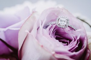 Wedding Photographer offers Engagement Shoots for Couples