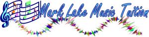 Mark Lake