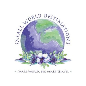 Small World Destinations