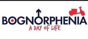 Bognorphenia Charity