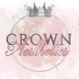 Crown Aesthetics