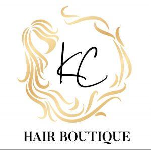 KC Hair Boutique