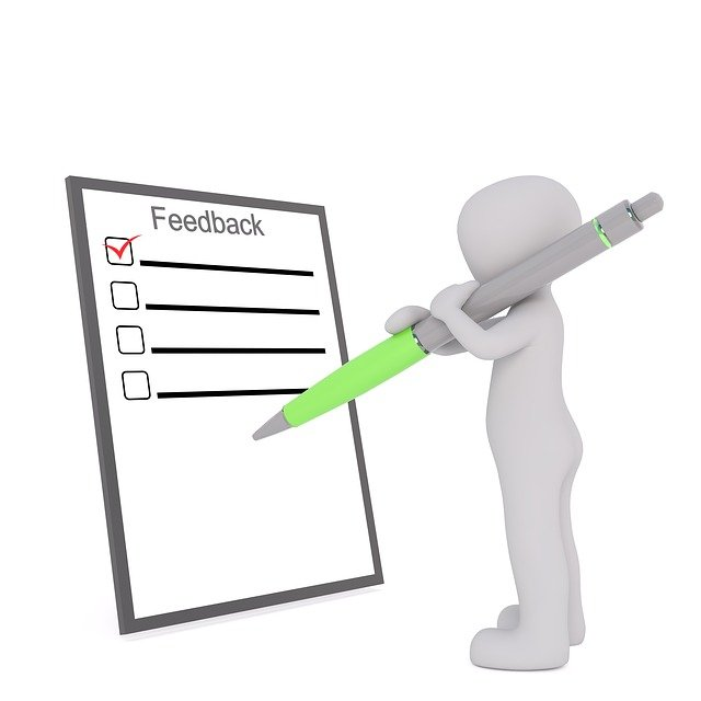 Testimonials and Reviews